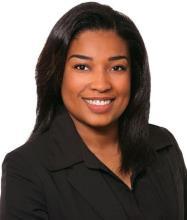 Paméla Painson, Courtier immobilier résidentiel