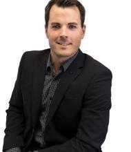 Jeffrey Bowles, Certified Real Estate Broker AEO