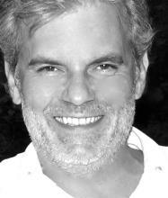 Pascal Martinière, Real Estate Broker