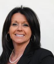 Nathalie Durand, Real Estate Broker