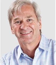 Pierre Sévigny, Real Estate Broker