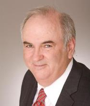 David A. Mellor, Courtier immobilier agréé DA