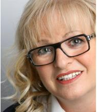 Carole Jutras, Courtier immobilier