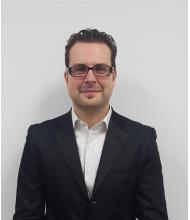 James Kelemen, Courtier immobilier commercial