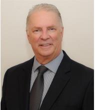 Alain Grégoire, Certified Real Estate Broker