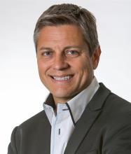 Jean-François Bourque, Real Estate Broker