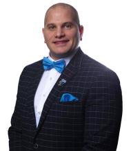 Samer Kilo, Real Estate Broker