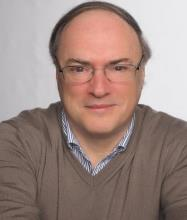 Claude Bouchard, Real Estate Broker