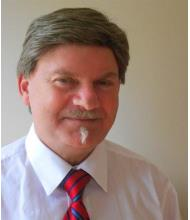 Renato Riccio, Courtier immobilier agréé