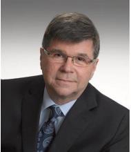 René Vincent, Real Estate Broker