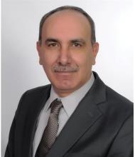 Assaad Jaafar, Courtier immobilier