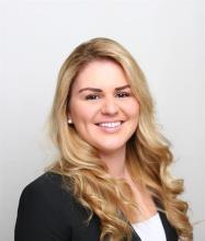 Jennie Boivin, Residential Real Estate Broker