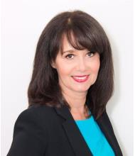 Marie Reynier, Courtier immobilier résidentiel