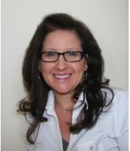 Céline Guillemette, Courtier immobilier