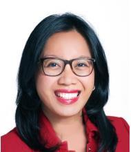 Mary Jane Caro, Residential Real Estate Broker
