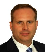Serge Labelle, Residential Real Estate Broker