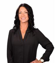 Charlene Grabowski, Residential Real Estate Broker