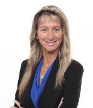 Nathalie Gallant, Certified Real Estate Broker