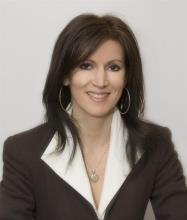 Elena Caterina, Real Estate Broker