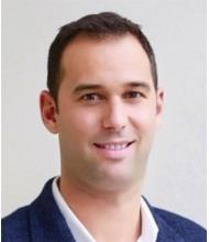 Anthony Baron, Residential Real Estate Broker