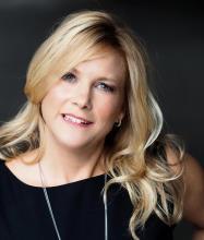 Patricia L'Abbée, Real Estate Broker