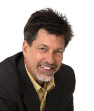 François Adam, Real Estate Broker