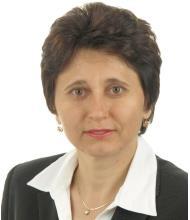 Liliana Ortan, Certified Real Estate Broker