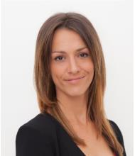 Sabrina Dicaire, Residential Real Estate Broker