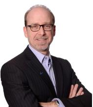 Rémy Gagnon, Residential Real Estate Broker