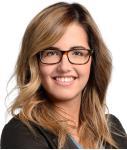 Alexandra Desbiens Residential Real Estate Broker