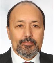 Manuel Lima, Courtier immobilier agréé