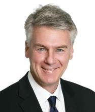 Dave Pichette, Courtier immobilier agréé