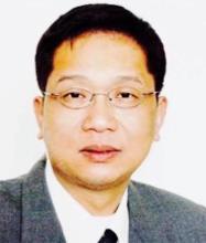 Quan Sheng Li, Courtier immobilier