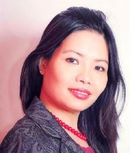 Nam Phuong Nguyen, Courtier immobilier