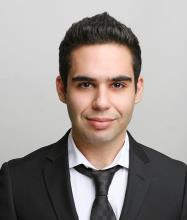 Alex Kazandjian, Residential Real Estate Broker