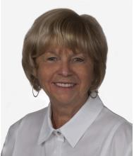 Louise Lalonde Courtier Immobilier Inc., Business corporation owned by a Certified Real Estate Broker