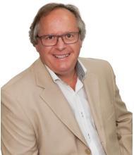 Yvon Forcier, Certified Real Estate Broker