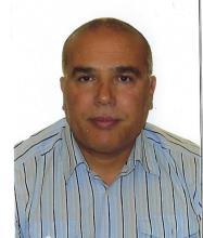 Mohamed Chakir, Residential Real Estate Broker