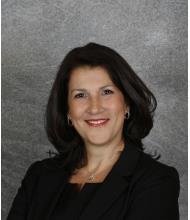 Marta Cabral, Real Estate Broker