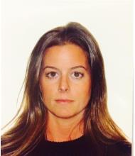 Maude Leblanc-Dionne, Commercial Real Estate Broker