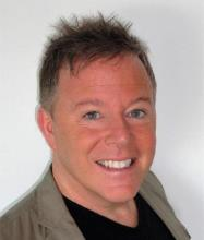 Pierre Claude Gauthier, Real Estate Broker