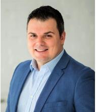Eric Maisonneuve, Courtier immobilier agréé DA