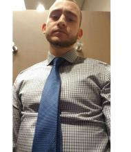 Michael Atrill, Courtier immobilier résidentiel