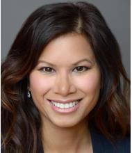Janette N. Joly, Residential Real Estate Broker
