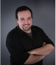 Vincent Marois, Residential Real Estate Broker