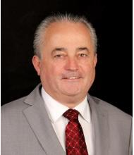 Michel Beaulac, Certified Real Estate Broker AEO