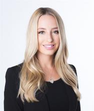 Laurie Paul-Hus, Residential Real Estate Broker