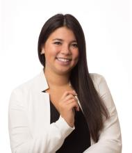 Annie My-Lan Nguyen, Residential Real Estate Broker