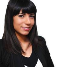 Ilona Varosyan, Courtier immobilier résidentiel