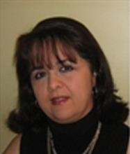 Ana Maria Morales Mora, Courtier immobilier